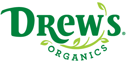 Drews logo new